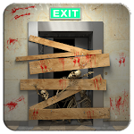 100 Doors of Revenge 1.7.1 Apk
