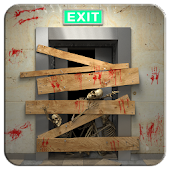 Game 100 Doors of Revenge APK for Kindle