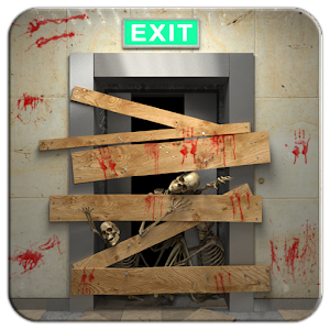 Game 100 Doors of Revenge APK for Windows Phone