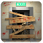 APK Game 100 Doors of Revenge for iOS