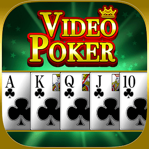 VIDEO POKER OFFLINE FREE! Online PC (Windows / MAC)