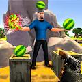 Game Watermelon Shooting APK for Windows Phone