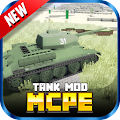 App Tank MOD For MCPE! apk for kindle fire