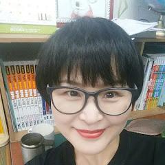 """[오피셜] 공미 """"올 여름 여름특강 없다"""""""
