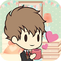 Game Notice Me Senpai APK for Kindle