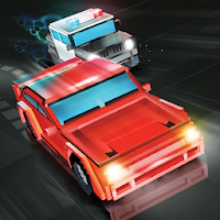 Car vs Cops For PC Free Download (Windows/Mac)