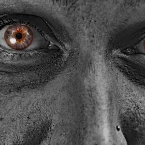 Eyes of All Hallows Eve.jpg
