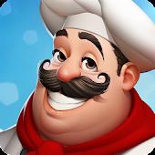 World Chef APK for Ubuntu
