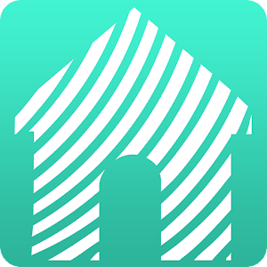 ihome The largest real estate portal in Iran Online PC (Windows / MAC)