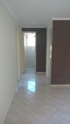 Imóvel: Imobiliária Compare - Apto 2 Dorm, Guarulhos