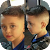 Little Boy Haircuts file APK Free for PC, smart TV Download