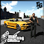 Mad City Crime Stories 1 APK for Blackberry