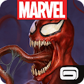 Game Spider-Man Unlimited APK for Windows Phone