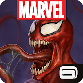 Spider-Man Unlimited APK Descargar
