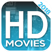 HD Movies 2018 - Free Movies Online