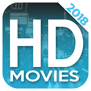 HD Movies 2018 - Free Movies Online For PC / Windows 7/8/10 / Mac – Free Download