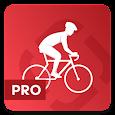 Runtastic Road Bike PRO