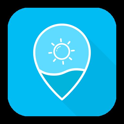 Android aplikacija All In Brač na Android Srbija