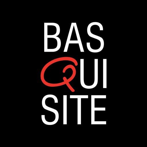 Basquisite (app)