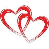 Download Heart Hacker APK to PC