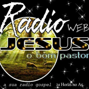 Download Web Jesus O Bom Pastor Online For PC Windows and Mac