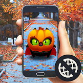 Game Cats GO: Offline 2 apk for kindle fire