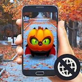 Free Download Cats GO: Offline 2 APK for Samsung