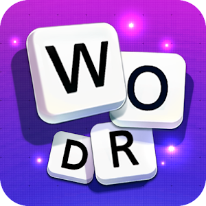 Word Swipe For PC