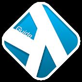 App TV Kodi Movies Guide APK for Windows Phone