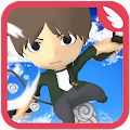 Game Jumpers Exploration apk for kindle fire