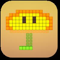 Cubes on PC / Windows 7.8.10 & MAC