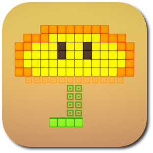 Cubes APK Cracked Download