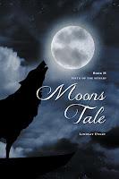 Moons Tale 2