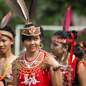 P0025-Carnaval Hut RI (gpii) (px).jpg