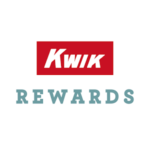 Kwik Rewards For PC