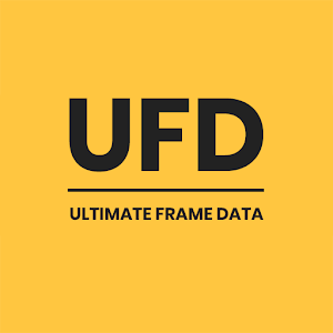 Ultimate Frame Data For PC