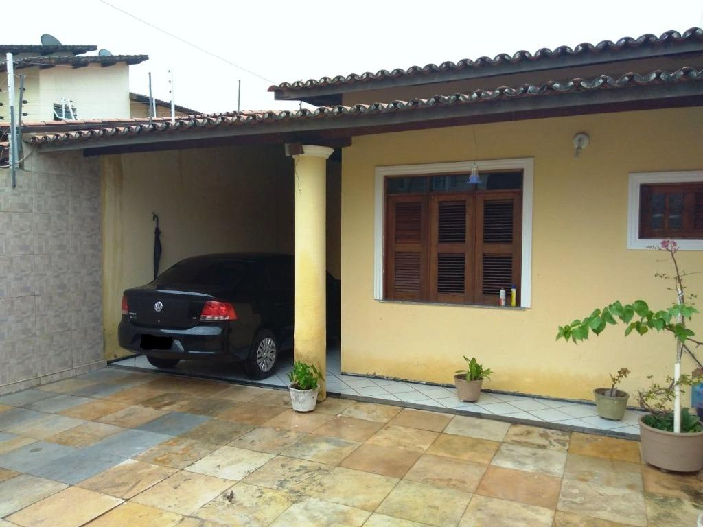 Casa / Sobrado à Venda - Jardim das Oliveiras