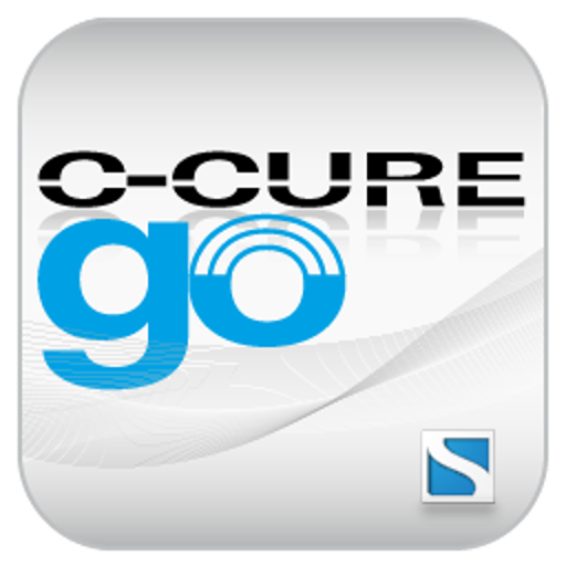 C•CURE GO (app)