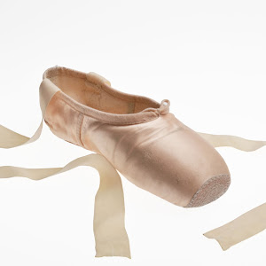 Point Shoe.jpg