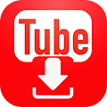 Tube Video Downloader Pro APK for Bluestacks
