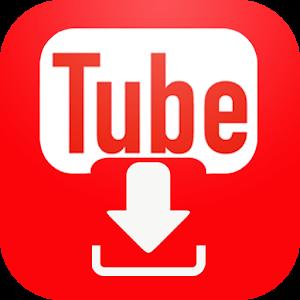 Free Download Tube Video Downloader Pro APK for Samsung