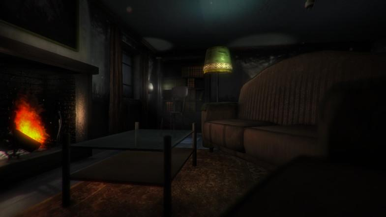 Mental Hotel HD Screenshot 4