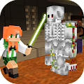 Game School of the Dead Mine Game APK for Kindle