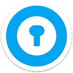 Enpass Password Manager file APK for Gaming PC/PS3/PS4 Smart TV