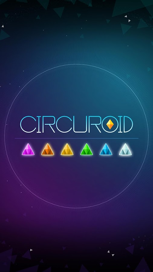 Circuroid Screenshot 5