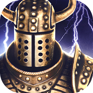 Demon's Rise 2 the best app – Try on PC Now