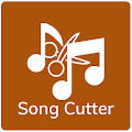 Song Cutter & Editor APK for Windows