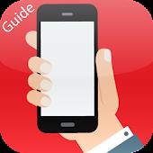 Download Full Guide for BOSS Revolution Calls 1.0 APK