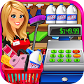 Supermarket Grocery Superstore APK for Bluestacks