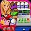 Supermarket Grocery Superstore